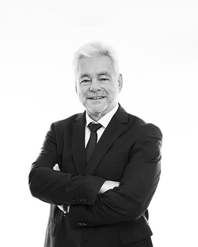 Udo Stabenau